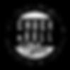 chucknroll-transparent-logo