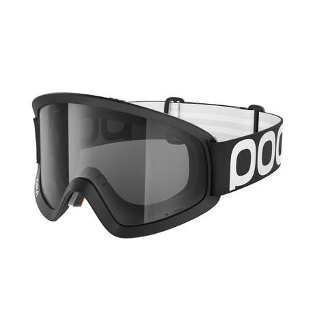 Ora Goggles