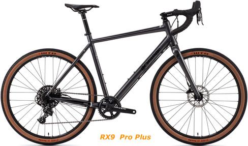 2020 RX9 Pro Plus.jpg