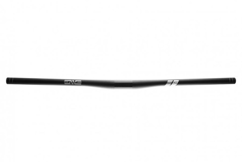 M5 Mountain Handlebar 31.8