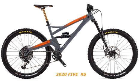 2020 Five RS Norlando.jpg
