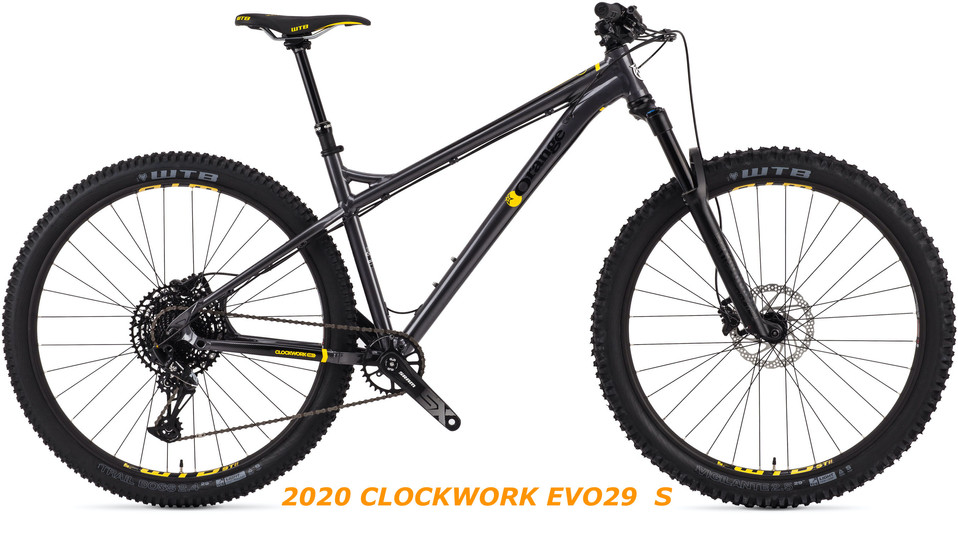 2020 Clockwork Evo29 S.jpg