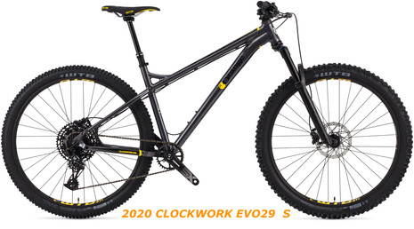2020 Clockwork Evo29 S.jpg