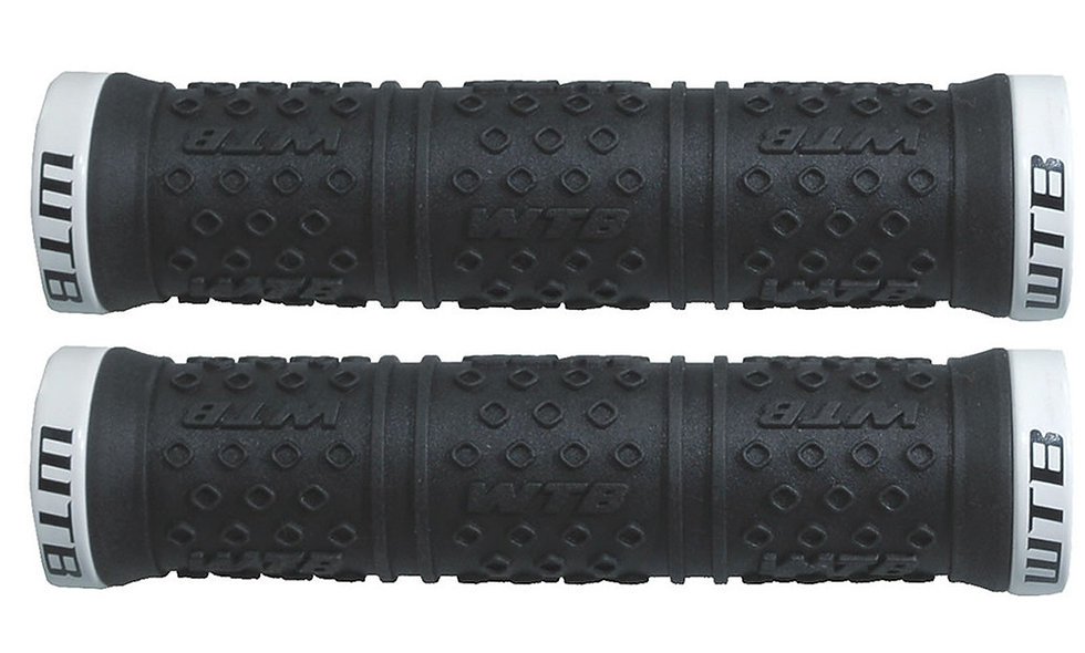 WTB Techtrail Clamp-On Grip