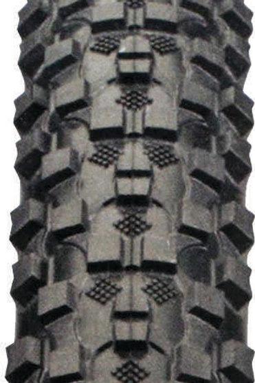 Kenda Kadre 29x2.10 Wire Tire