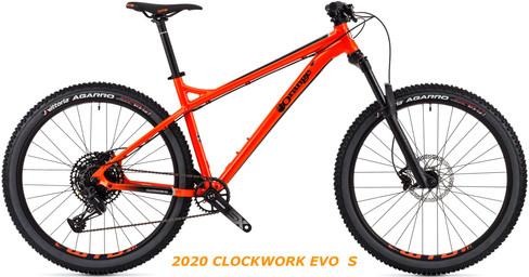 2020 Clockwork Evo Comp.jpg