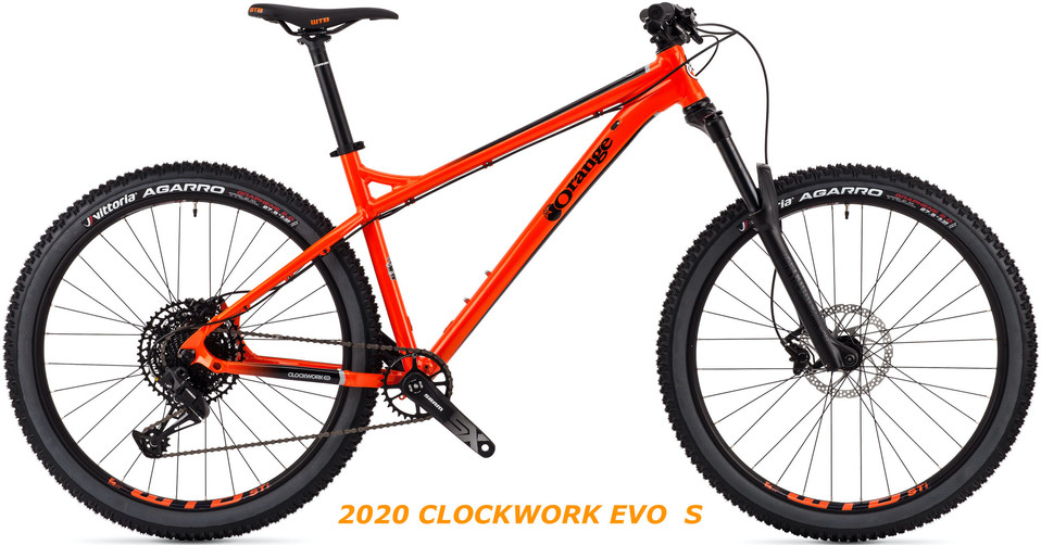 2020 Clockwork Evo Comp.jpg