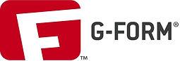 g-form_logo.jpg