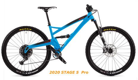 2020 Stage 5 Pro Cyan.jpg