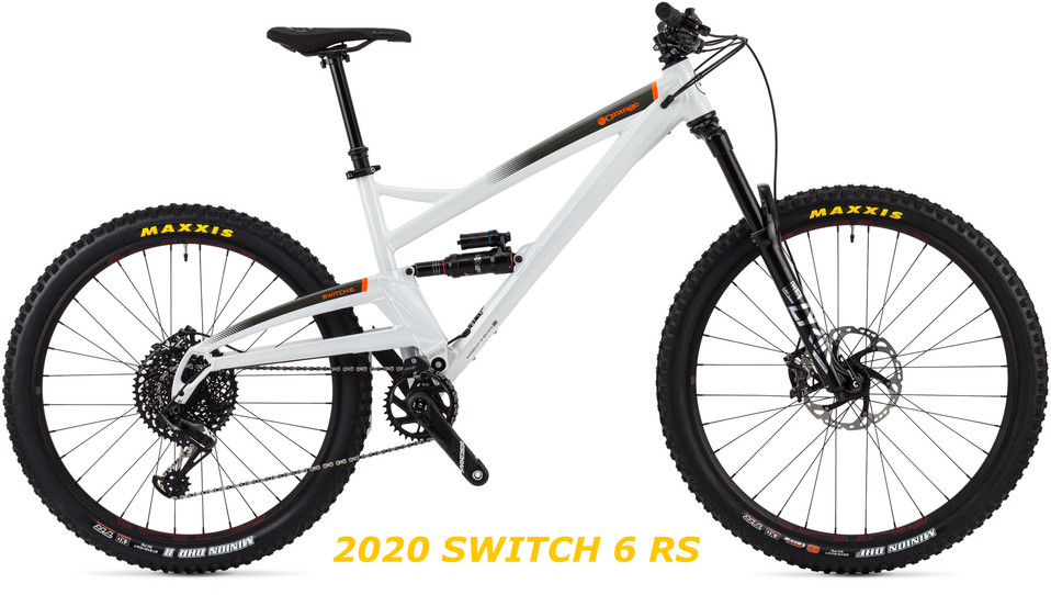 2020 Switch 6 RS White.jpg