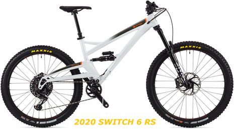 2020 Switch 6 RS White.jpg