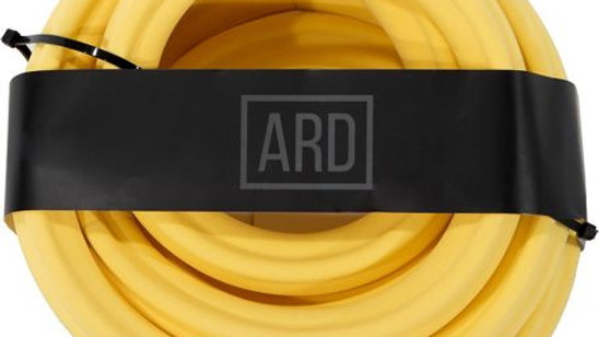 Nukeproof ARD - Advanced Rim Defense - Pair