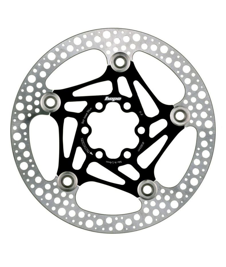 Road Rotor