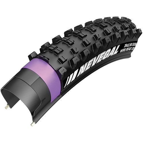 Kenda Nevegal 29x2.20 Fldg Tire