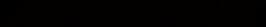 airborne-logo.png