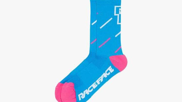 Race Face - Gearjammer Socks