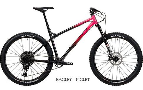 2020 Piglet black pink.jpg