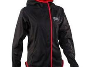 Race Face Scout Women Soft Shell Jacket