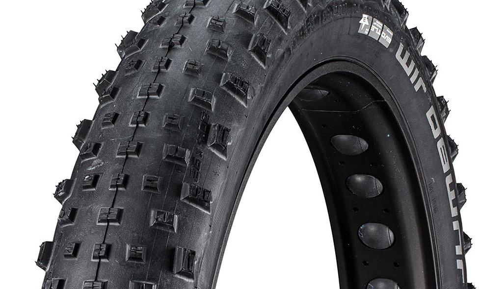 Schwalbe Jumbo Jim 26x4.8 EVO LS Fldg Tire