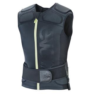 Protector Vest Air Men