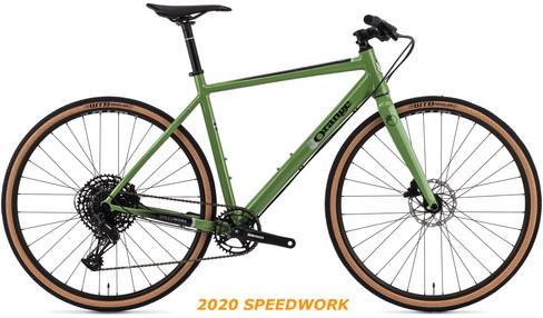 2020 Speedwork Comp.jpg