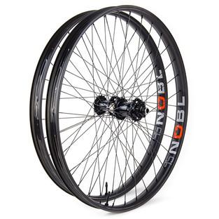 TR45 Wheelset