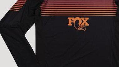 Fox - Hightail LS Jersey