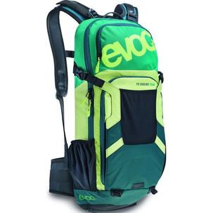 FR Enduro Team Green Grande