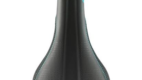 SDG Radar MTN - Ti-Alloy Saddle