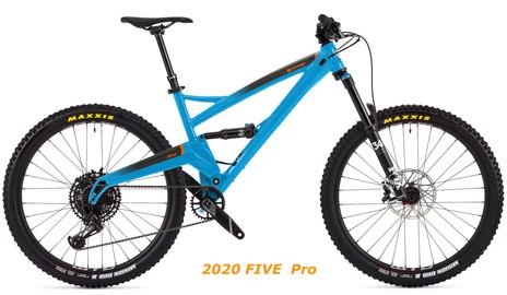 2020 Five Pro Cyan.jpg