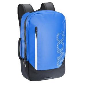 Commuter Bag 18L