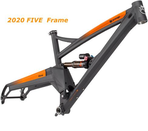 2020 Five Frame.jpg