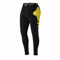 Pro X Thermal Pants