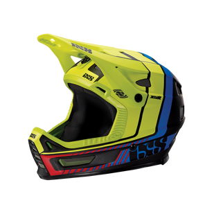 XULT Full Face Helmet