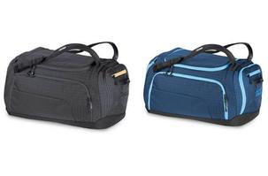 Transition Bag 55L