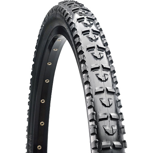 Maxxis High Roller II 3C 2Ply Wire 27.5x2.40