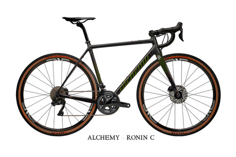 Alchemy Ronin Carbon Green.jpg