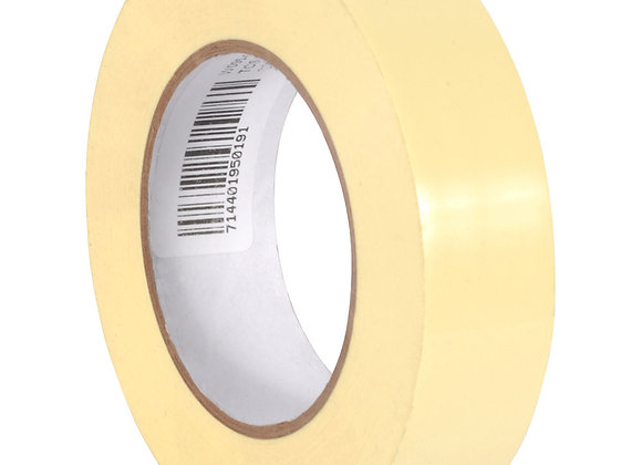 WTB Rim Tape Roll 30mmx55m