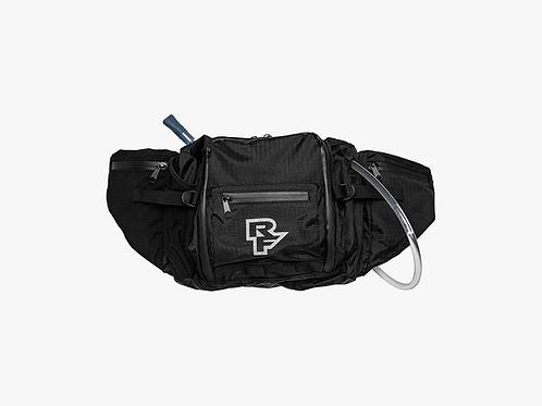 Race Face - Stash 3L Hip Bag