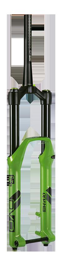 Onyx SC D1 Green