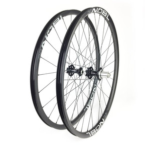 CX28 700c Wheelset-22mm