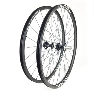 CX28 700c Wheelset-22mm