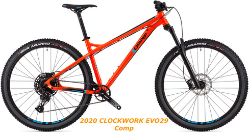 2020 Clockwork Evo29 Comp.jpg