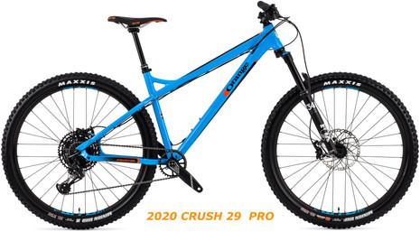 2020 Crush29 Pro.jpg