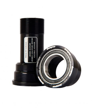 Press Fit Bottom Bracket PF41