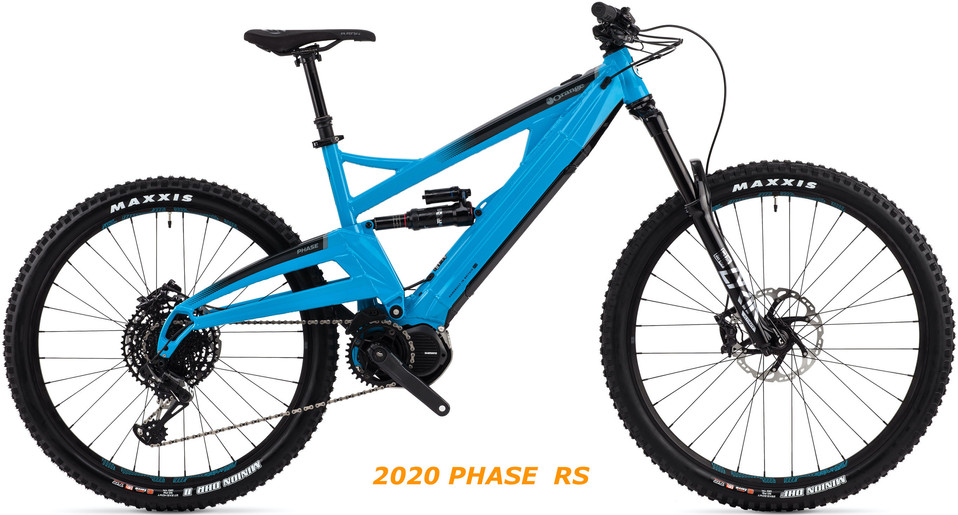 2020 Phase RS Blue.jpg