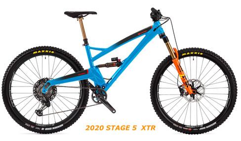 2020 Stage 5 XTR Cyan.jpg
