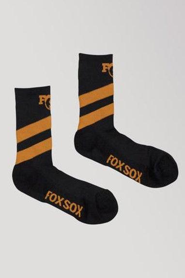 Fox - Hightail Socks