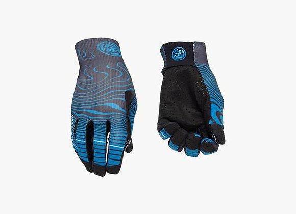 Race Face - Khyber Gloves