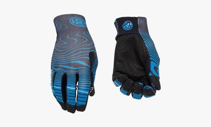 Race Face - Khyber Gloves